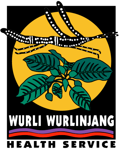 Wurli-Wurlinjang Health Services
